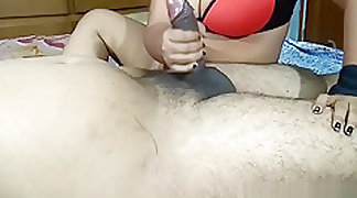 indian aunty in car xhamster