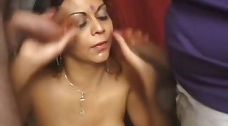 indian desi fucking xhamster